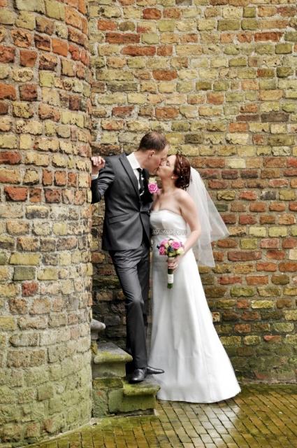 Huwelijk Timon en Welmoed_14