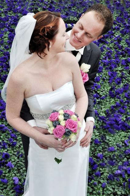 Huwelijk Timon en Welmoed_2