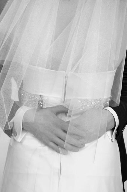 Huwelijk Timon en Welmoed_6