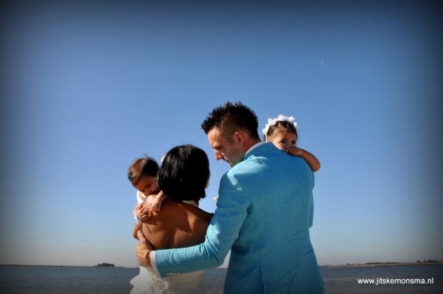 huwelijksfotografe Friesland_10