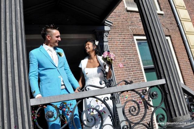 huwelijksfotografe Friesland_12