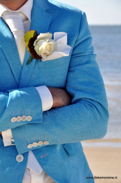 huwelijksfotografe Friesland_6