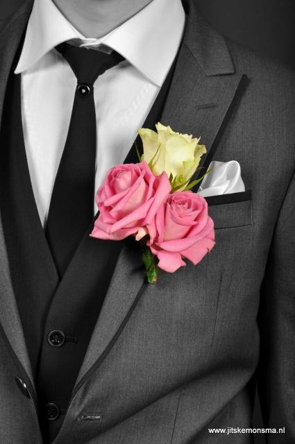 huwelijksfotografie_3