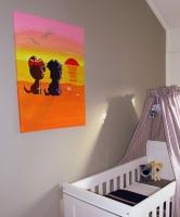 Kinderkamer_2