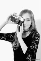 model voor een dag fotografie friesland_21