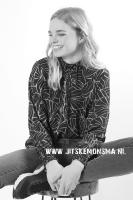 model voor een dag fotografie friesland_38