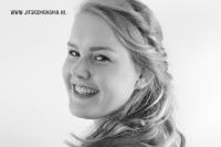 Model voor een dag Friesland_10