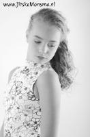 Model voor een dag Friesland_1