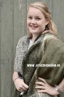 Model voor een dag Friesland_8