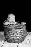 Newborn (1 à 2 weken oud)