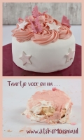 Cake Smash_22