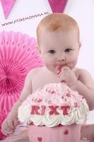 Cake Smash fotografie_21