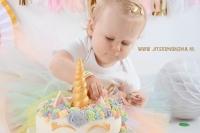 Cake Smash fotografie_39