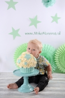 Cake Smash fotografie_4