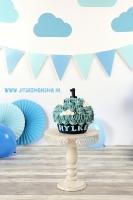 Cake Smash fotografie_58