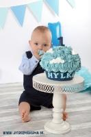 Cake Smash fotografie_61