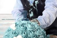 Cake Smash fotografie_66