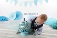 Cake Smash fotografie_68