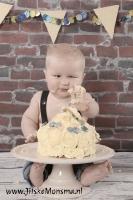 Cake Smash Friesland_1