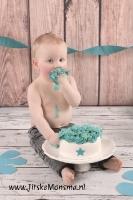 Cake Smash Friesland_3