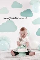 Cake Smash Friesland_6