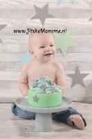 Cake Smash Friesland_7