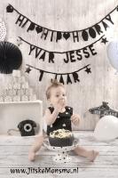 Cake Smash Friesland_9