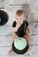 cakesmash smash the cake friesland_17