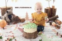 cakesmash smash the cake friesland_4