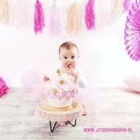 cakesmash smash the cake friesland_7
