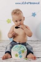 smash the cake_11