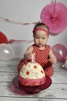 Smash the cake_12