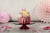 smash the cake_14