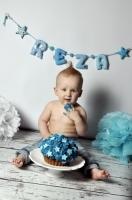 Smash the cake_23