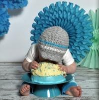 Smash the cake Friesland_4