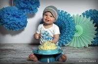 Smash the cake Friesland_6