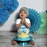 Smash the cake Friesland_8