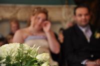 Huwelijk Homme Ilona
