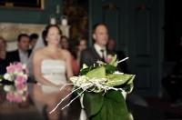 Huwelijk Timon en Welmoed_19