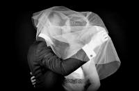 Huwelijk Timon en Welmoed_8