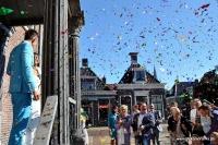 huwelijksfotografe Friesland_11