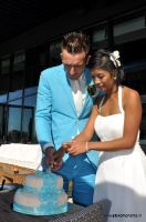 huwelijksfotografe Friesland_13