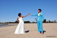 huwelijksfotografe Friesland_15