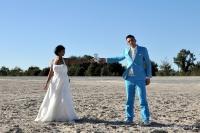huwelijksfotografe Friesland_2