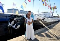huwelijksfotografe Friesland_3