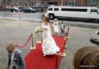 Huwelijksfotografie_13