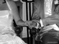 Huwelijksfotografie_17