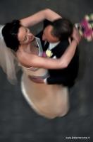 huwelijksfotografie_4