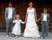 Huwelijksfotografie_5
