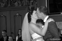 huwelijksfotografie_7